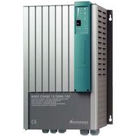 Mastervolt Mass Combi 120V Inverter / Charger