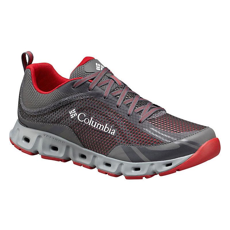 Columbia Men's Drainmaker IV Shoe image number 1