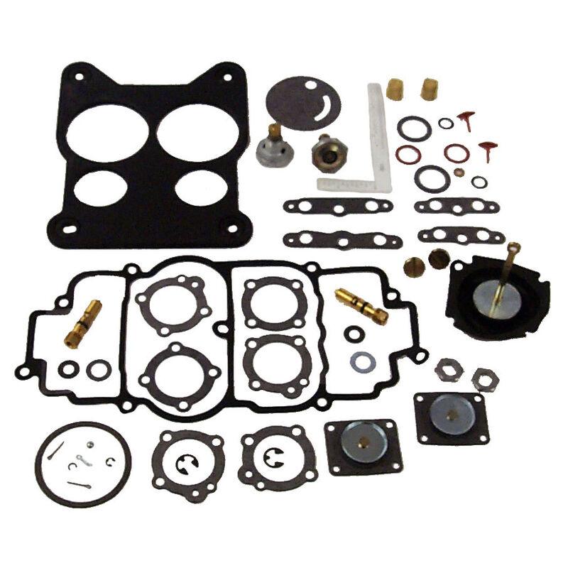 Sierra Carburetor Kit For Volvo Engine, Sierra Part #18-7040 image number 1