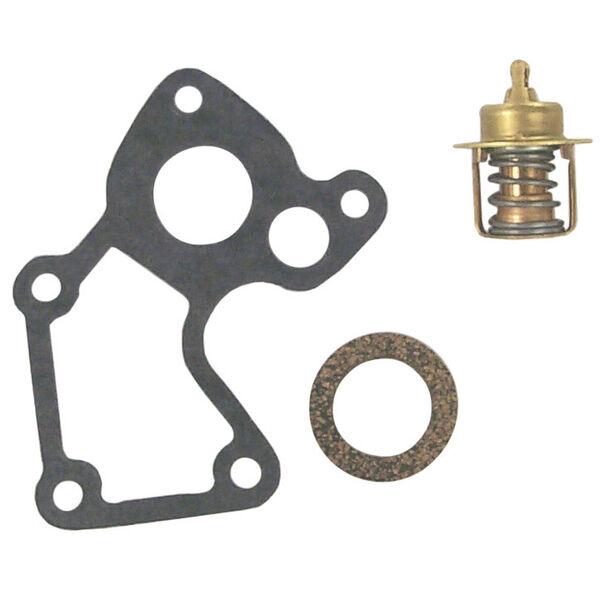Sierra Thermostat Kit, Sierra Part #18-3669