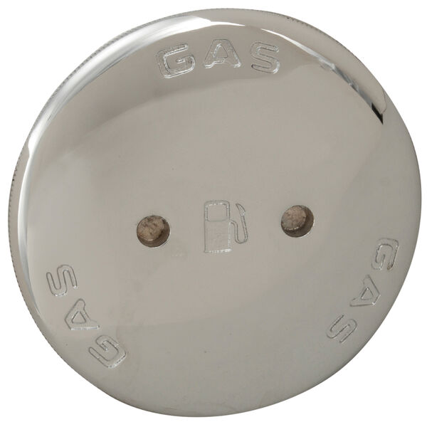 Perko Gas Cap With Chain