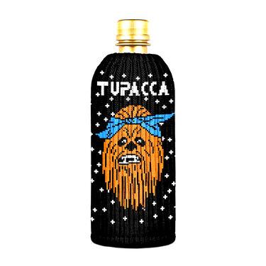 FREAKer Tupacca Fabric Drink Sleeve