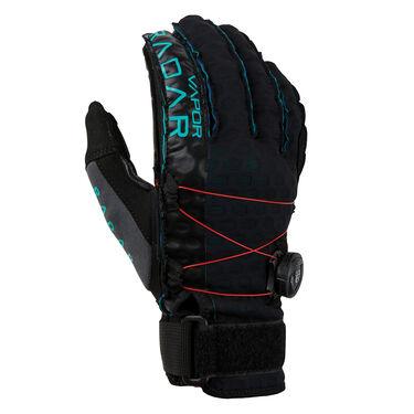 Radar Vapor K Inside-Out Waterski Glove