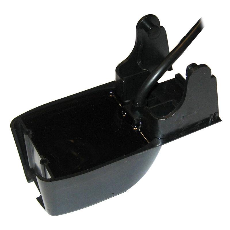 Furuno 525T-PWD Plastic Transom-Mount Transducer image number 1