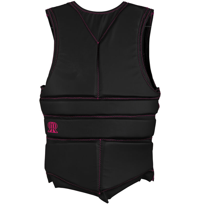 Ronix Women's Coral Competition Watersports Vest image number 2