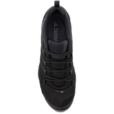adidas Men's Outdoor Terrex AX2R Hiking Shoe