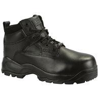 "5.11 Tactical ATAC 6"" Side-Zip Boot"