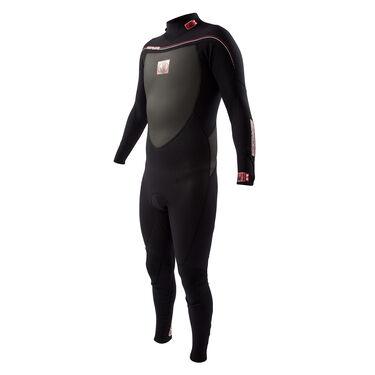 Body Glove Men's Method 2.0 Full Wetsuit