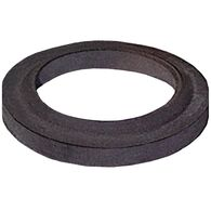 Thetford Closet Flange Seal for RV Permanent Toilets