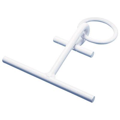 Dock Edge Portable Cleat