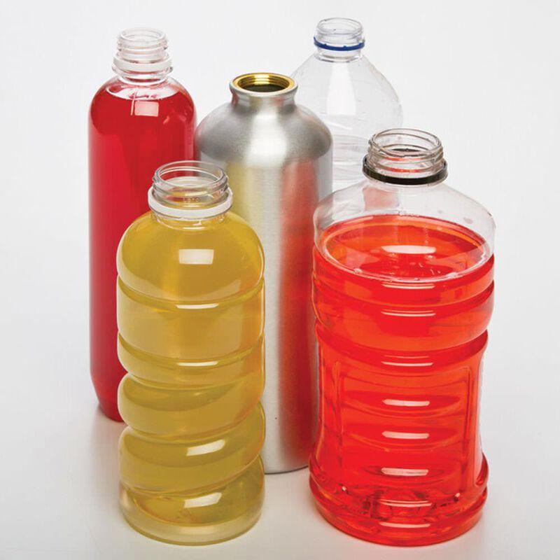 Icy Bottle Sticks image number 4