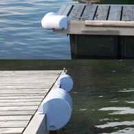 Dock Edge DockSide Bumpers