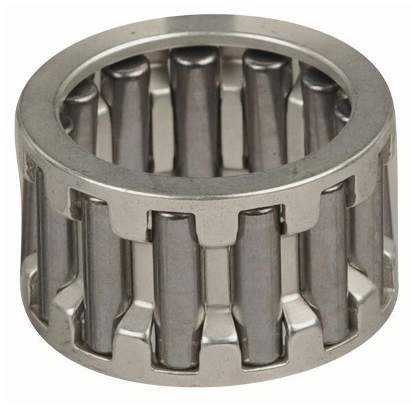 Sierra Rod Bearing For Suzuki Engine, Sierra Part #18-1416