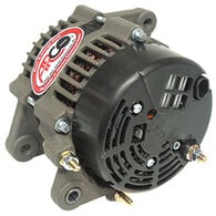 Arco Mercruiser Inboard Alternator