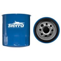 Sierra Oil Filter, Sierra Part #23-7801