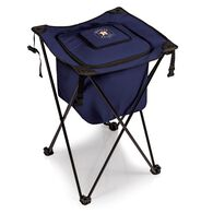 Houston Astros Sidekick Cooler