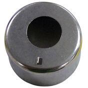 Sierra Insert Cup For Mercury Marine Engine, Sierra Part #18-3114