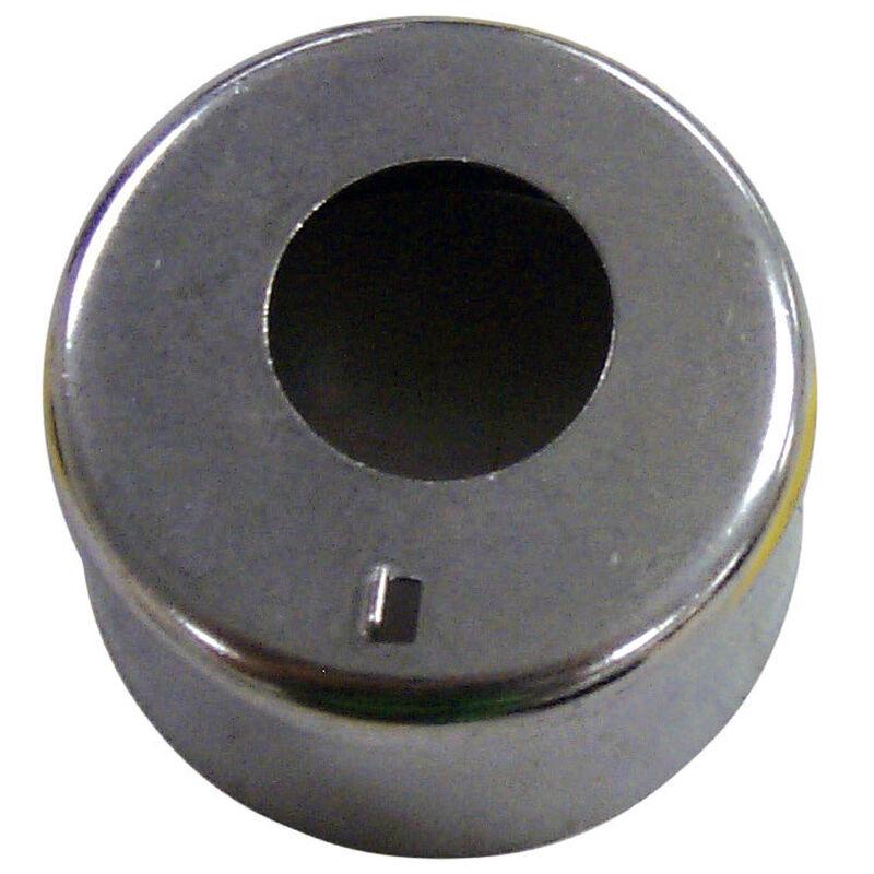 Sierra Insert Cup For Mercury Marine Engine, Sierra Part #18-3114 image number 1