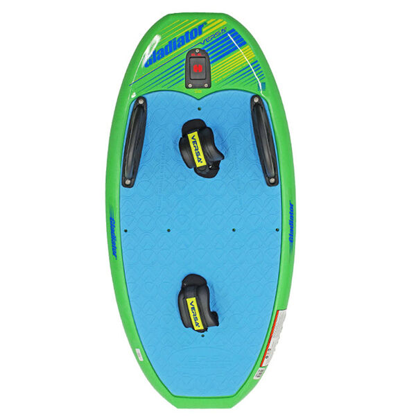 Gladiator Versa Multi-Sport Watersports Board