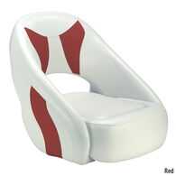 Attwood Avenir Fully Upholstered Seat