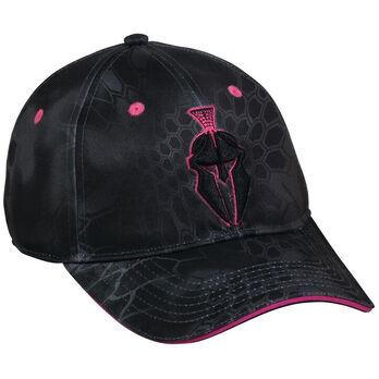 Kryptek Women's Spartan Cap