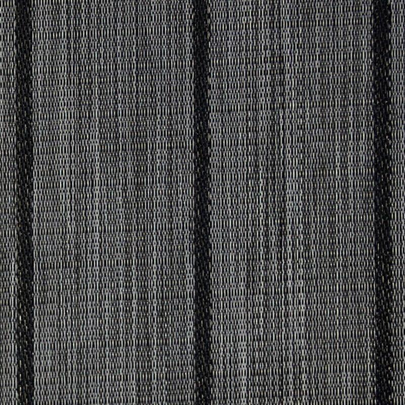 North River SupremeVinyl Flooring, Platform image number 8