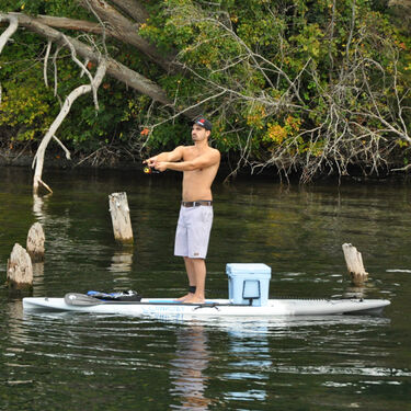 Connelly Envoy 12' Stand-Up Paddleboard