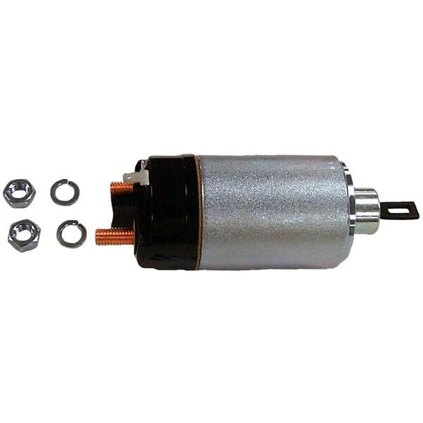 Sierra Solenoid For Bosch/Volvo Engine, Sierra Part #18-5806