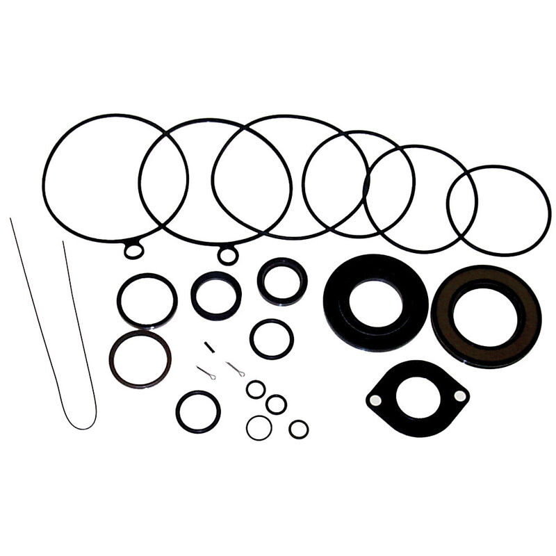 Sierra Upper Seal Kit For Volvo Engine, Sierra Part #18-8361 image number 1