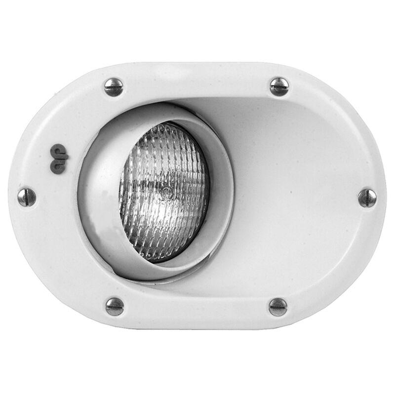 Sierra 28V Docking Light Set, Sierra Part #95018 image number 1