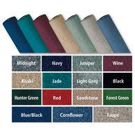 Overton's Daystar And Malibu Marine Carpeting