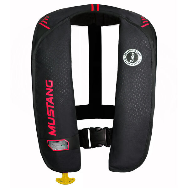 Mustang M.I.T. 100 Automatic Inflatable PFD