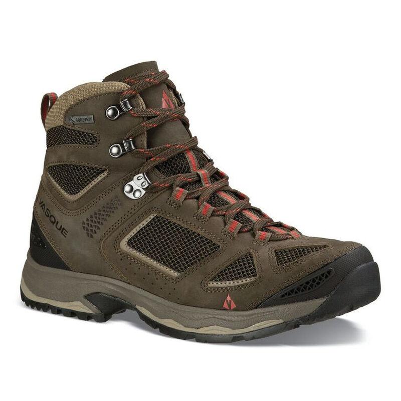 Vasque Men's Breeze III GTX Hiking Boot image number 1
