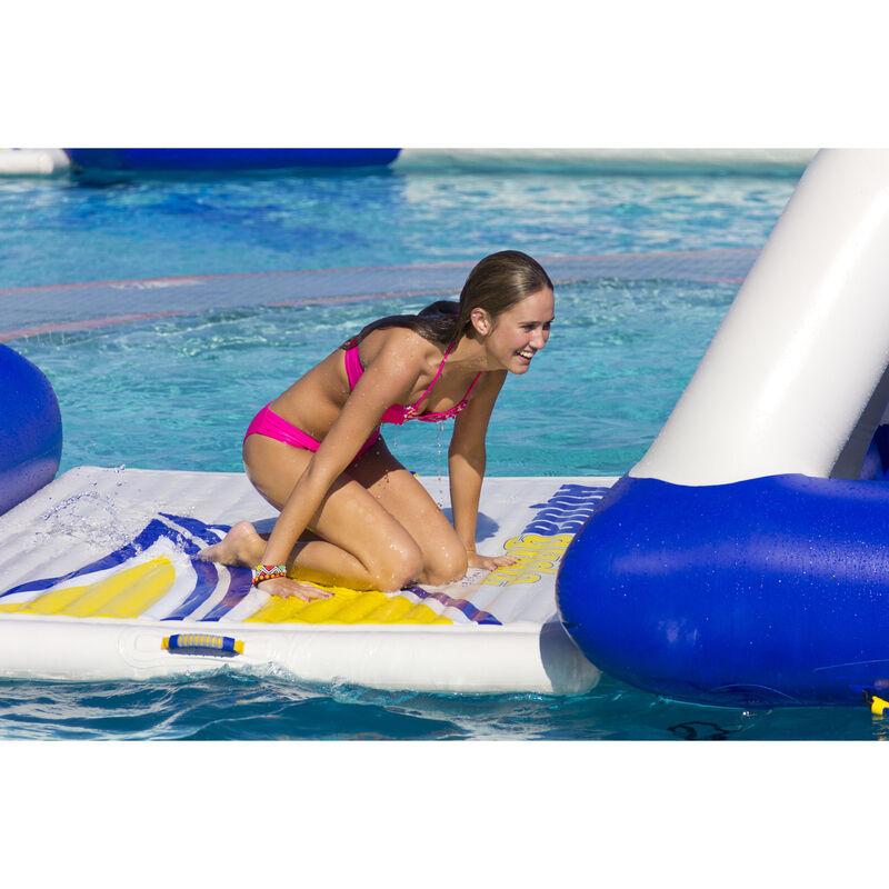 Aquaglide SwimStep XL Boarding Platform image number 2