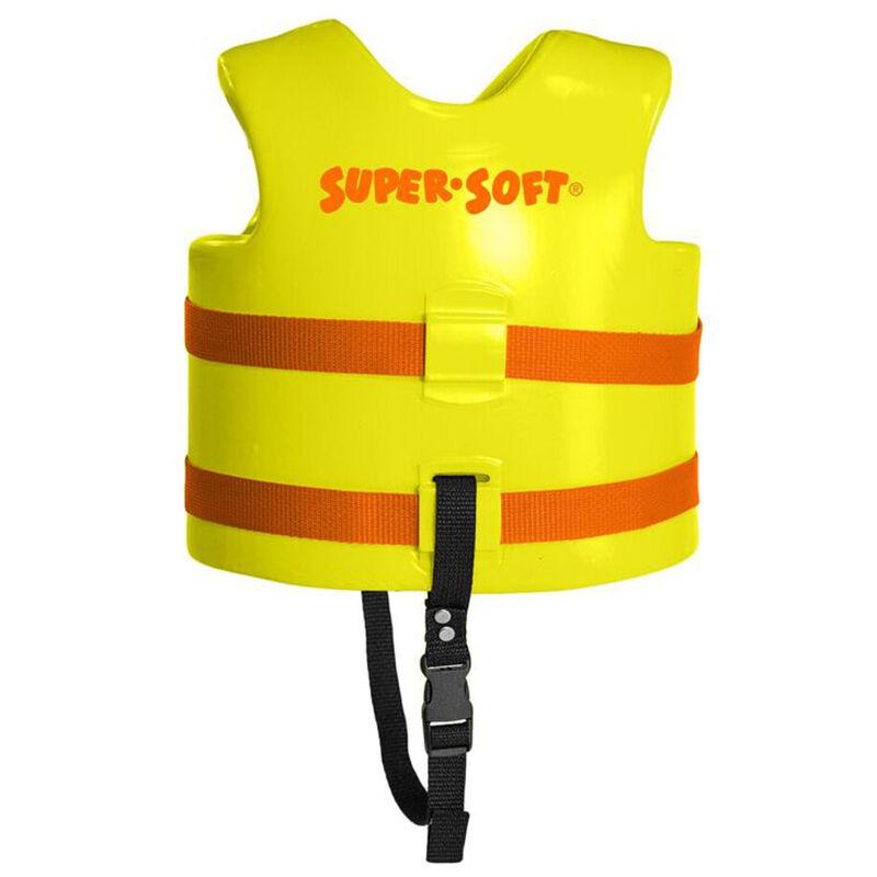 Child Super Soft Vinyl Vest image number 2