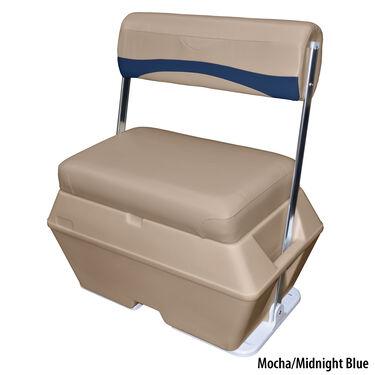 Toonmate 50-Quart Swingback Cooler Seat