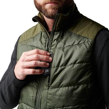 5.11 Men's Peninsula Insulator Vest