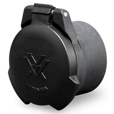 Vortex Objective Lens Defender Flip Cap, Objective 44