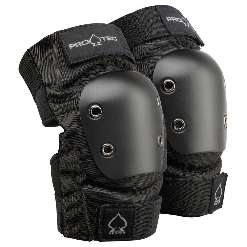 Pro-Tec Street Elbow Pads image number 1