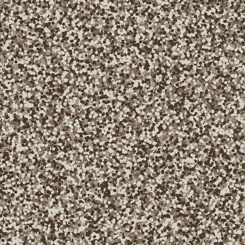 """AquaTread Simplicity Boat Flooring, Coral Reef Collection 8' 6""""W image number 2"""