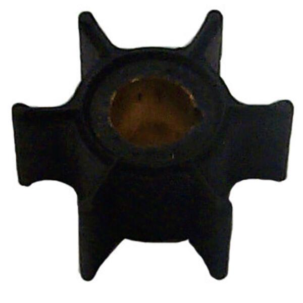 Sierra Impeller For OMC Engine, Sierra Part #18-3091