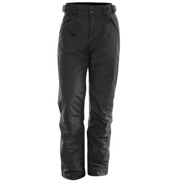 Ultimate Terrain Women's Insulated Snow Pant