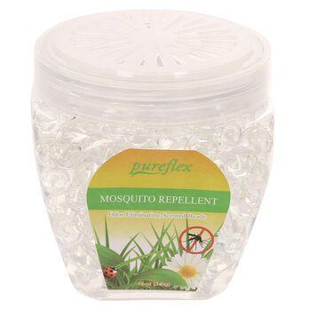 Pureflex Mosquito Repellent Odor-Eliminating Scented Beads