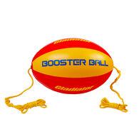 Gladiator Booster Ball