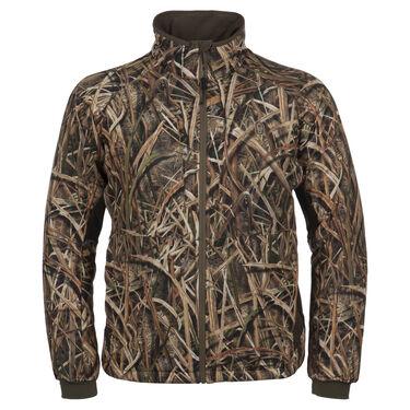 Hard Core Men's Hammer Hi-Bird Jacket