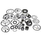 Sierra Seal And Bearing Kit For Mercury Marine Kit, Sierra Part #18-8208