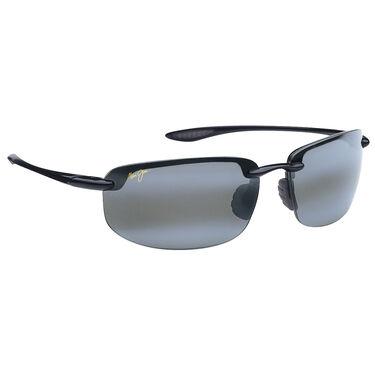 Maui Jim Ho'okipa Sunglasses