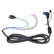 Garmin NMEA 0183/Audio Cable With Right Angle