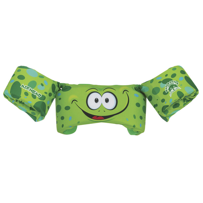 Airhead Water Otter Premium Child Life Jacket image number 4