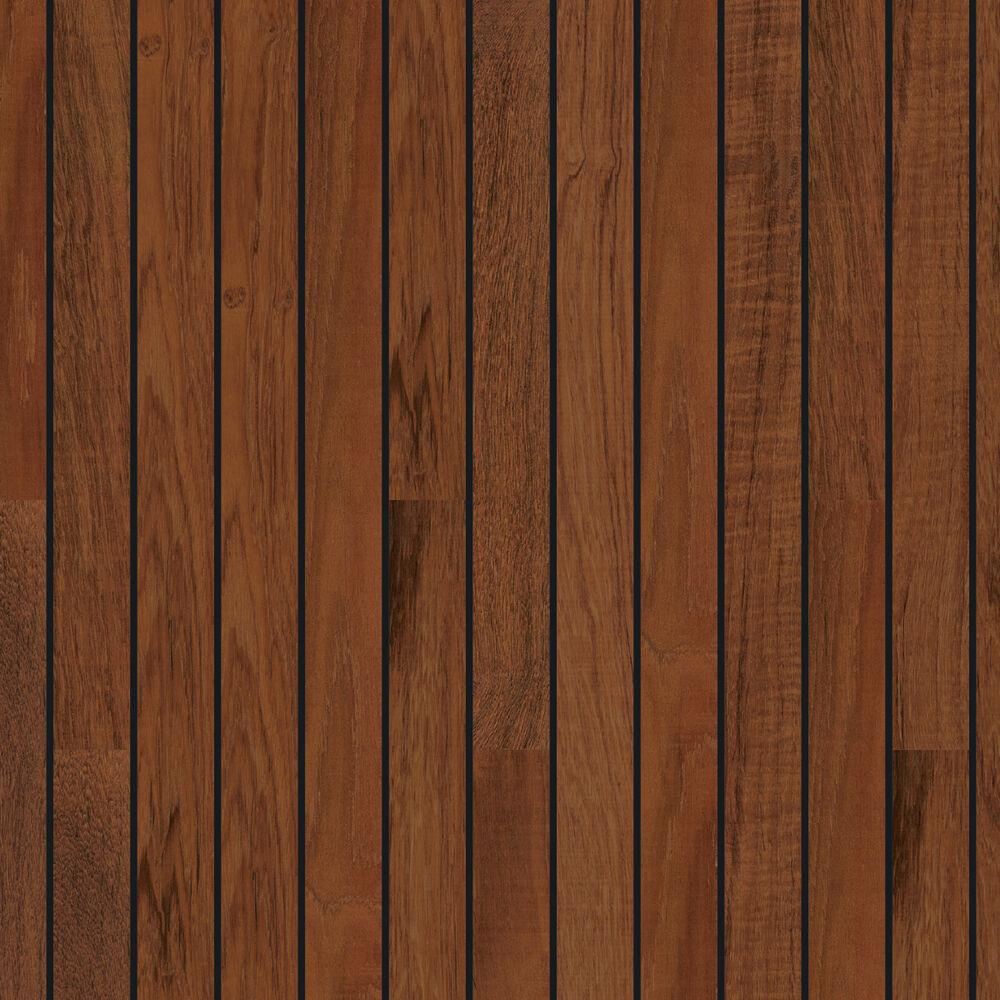 Blt Aquatread Imaged Teak Marine Vinyl Flooring 8 5 Wide Overton S